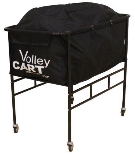 The-Big-Cart-0-0