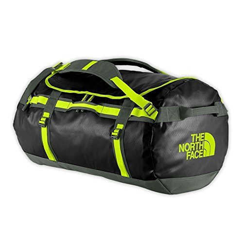 The-North-Face-Base-Camp-Duffel-0-2