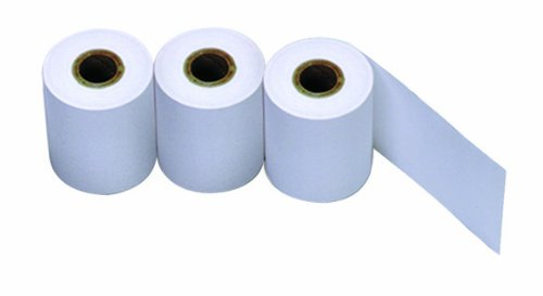 Thermal-Paper-for-the-L10-Multi-Lane-Timer-0