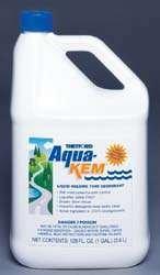 Thetford-28614-Aqua-Kem-Holding-Tank-Treatment-1-Gallon-0