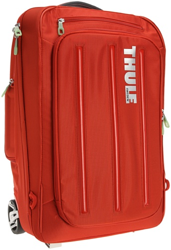 Thule-Crossover-38-Litre-Rolling-Carry-On-0