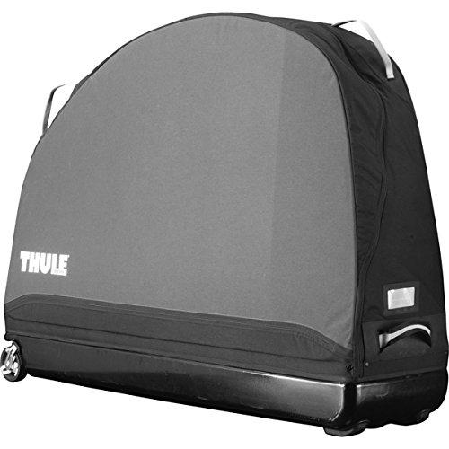 Thule-Round-Trip-Pro-Bike-Travel-Case-0-1