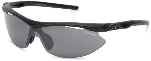 Tifosi-Slip-Wrap-Sunglasses-0