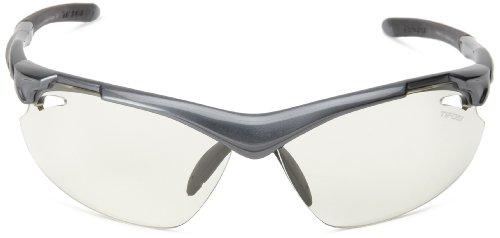 Tifosi-Tyrant-20-1120306430-Dual-Lens-Sunglasses-0-0