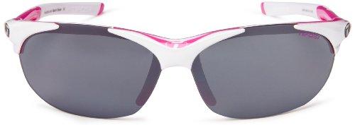 Tifosi-Wisp-T-Dual-Lens-Sunglasses-0-0