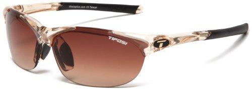 Tifosi-Wisp-T-Dual-Lens-Sunglasses-0