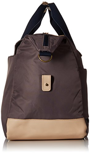 Timbuk2-Tahoe-Overnighter-Backpack-0-1