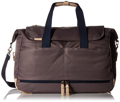 Timbuk2-Tahoe-Overnighter-Backpack-0