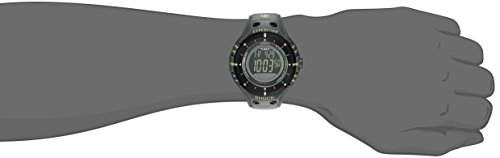 Timex-Mens-T49612-Expedition-Trail-Series-Black-and-Green-Watch-0-0