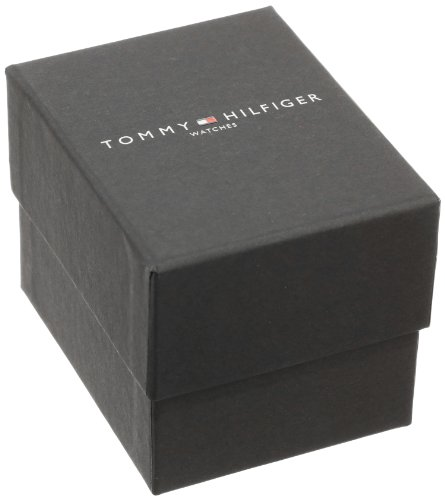 Tommy-Hilfiger-Womens-1781307-Casual-Sport-Gold-Plated-Case-and-Links-with-Silicone-Strap-Watch-0-1