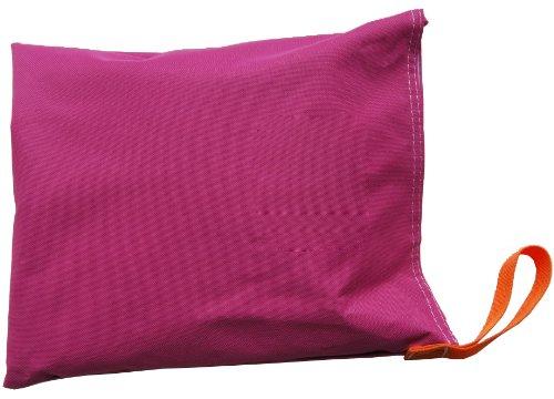 Torero-Inflatables-Air-Dancer-Tube-Man-Tall-Inflatable-Combo-Set-20-Feet-Pink-0-0