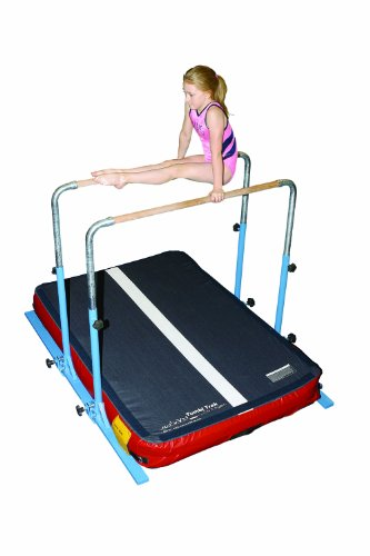 Tumbl-Trak-5-in-1-Gymnastics-Bar-0-1