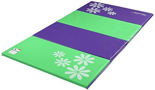 Tumbl-Trak-Folding-Gymnastics-Mat-4ft-x-8ft-0