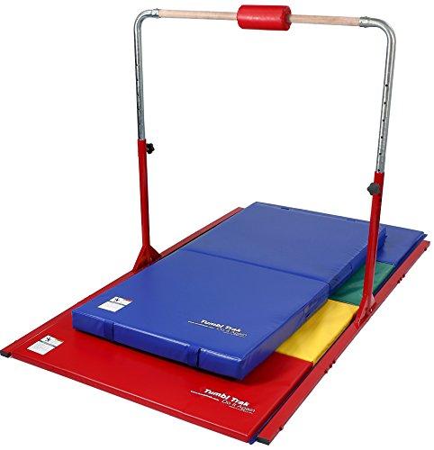 Tumbl-Trak-Gymnastics-Junior-Kip-Bar-0-1