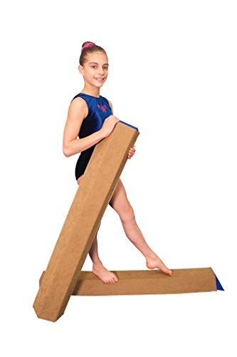 Tumbl-Trak-Sectional-Floor-Balance-Beam-0-0