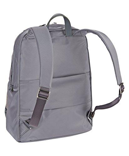Tumi-Voyageur-Halle-Backpack-0-1
