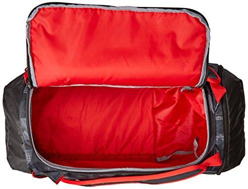 UA-Unisex-Storm-Undeniable-Backpack-Duffle-Medium-0-1