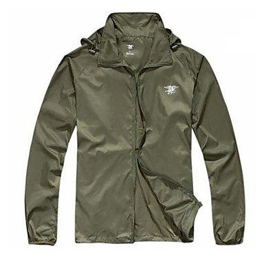 US-Seals-Commander-Ultra-thin-Sun-protection-Waterproof-Anti-Ultraviolet-Breathable-Fast-Dry-Hunting-Jacket-0-1