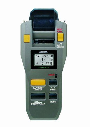 Ultrak-2000-Multiple-Event-Timer-with-Built-in-Printer-0