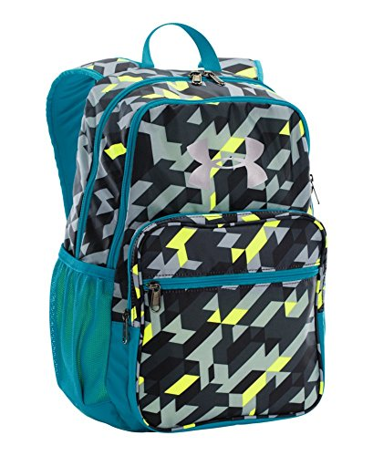 Under-Armour-Boys-Hall-of-Fame-Backpack-0