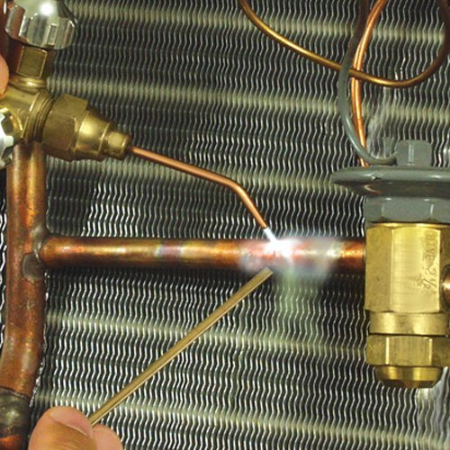 Uniweld-MTW-2-Micro-6000-Miniature-WeldBraze-Tip-Model-MTW-2-Tools-Outdoor-gear-supplies-0-0
