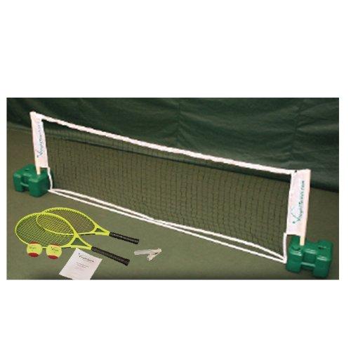 Vaught-Sports-Tennis-Set-0