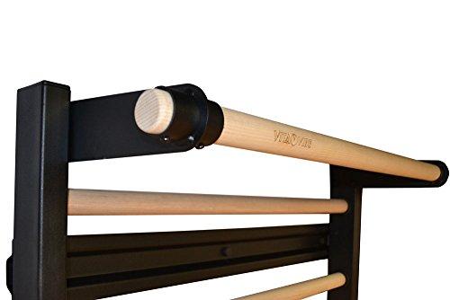 Vita-Vibe-VSB36-90-36-Wide-Stall-Bars-Swedish-Bars-90-Tall-0-1