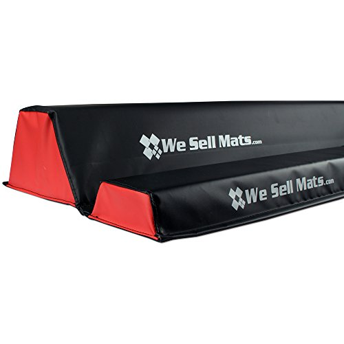 We-Sell-Mats-Firm-Folding-Practice-Foam-Gymnastics-Balance-Beam-0-0