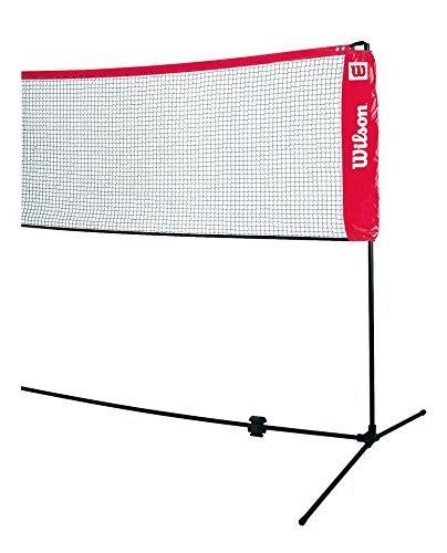 Wilson-EZ-Tennis-Net-0