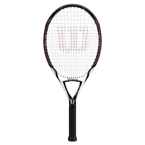 Wilson-K-Zero-Strung-Performance-Value-Tennis-Racket-0