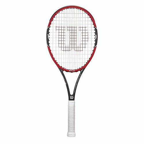 Wilson-Pro-Staff-97-LS-Tennis-Racquet-0