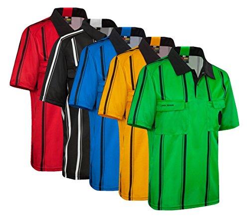 Winners-Sportswears-Elite-12-Soccer-Referee-Package-0-0