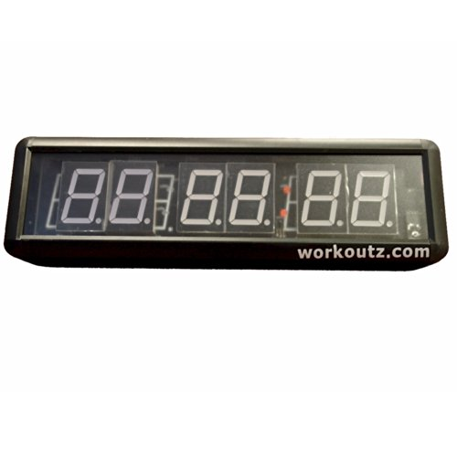 Workoutz-Programmable-Mini-Interval-Timer-with-Wireless-Remote-0-0