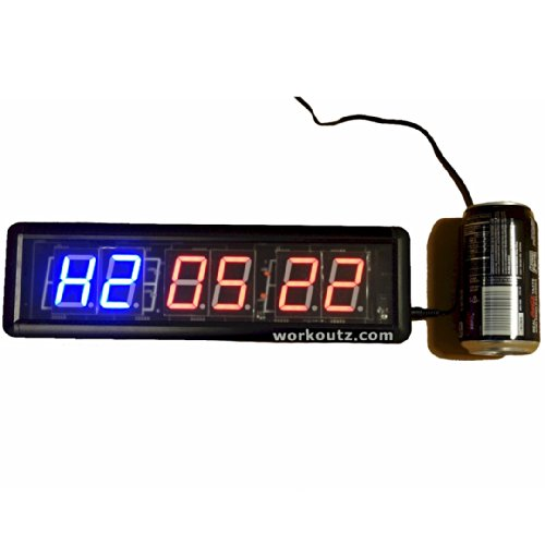 Workoutz-Programmable-Mini-Interval-Timer-with-Wireless-Remote-0-1