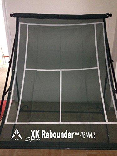 XK-Sports-Tennis-Rebounder-0