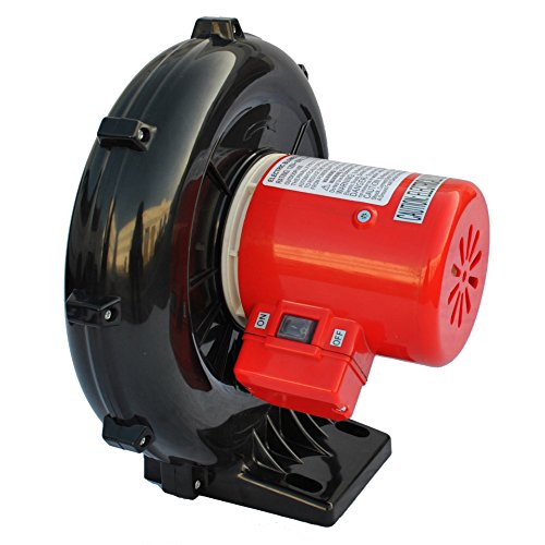 XPOWER-BR-201A-14-HP-250-CFM-IndoorOutdoor-Inflatable-Blower-22-Amp-0-1
