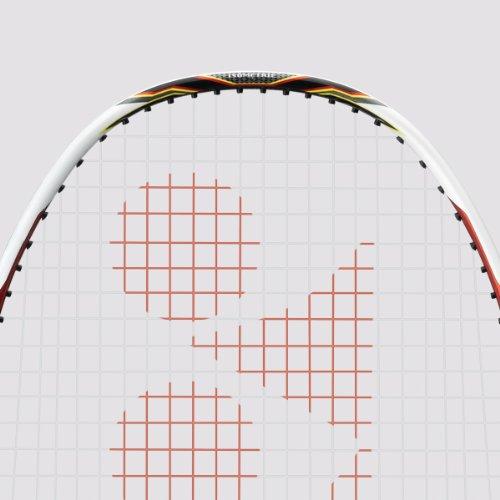 YONEX-Voltric-9-Neo-Badminton-Racquet-0-1