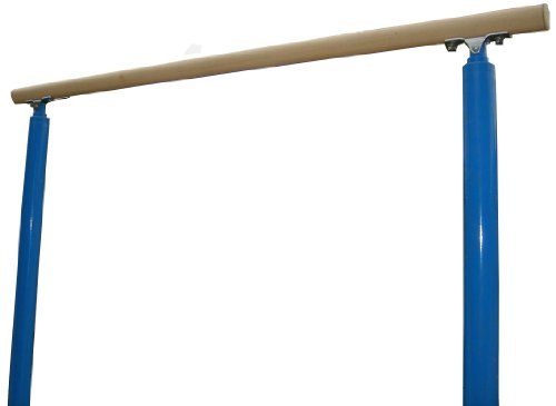 Z-Athletic-Gymnastics-Outdoor-Exercise-Bar-0-0