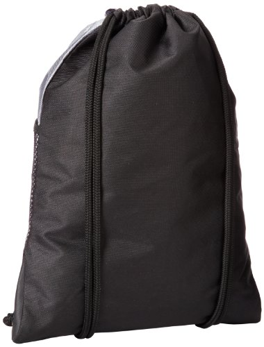 adidas-Alliance-Sport-Sackpack-0-0