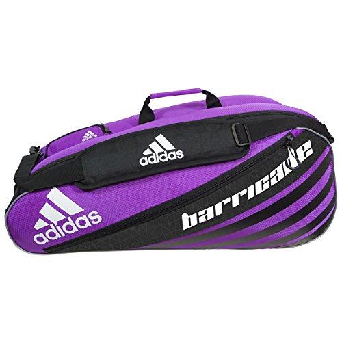 adidas-Barricade-IV-Tour-6-Racquet-Bag-0