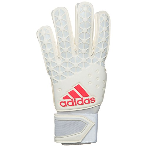 adidas-Mens-Soccer-ACE-Pro-Classic-Goalkeeper-Gloves-0-0
