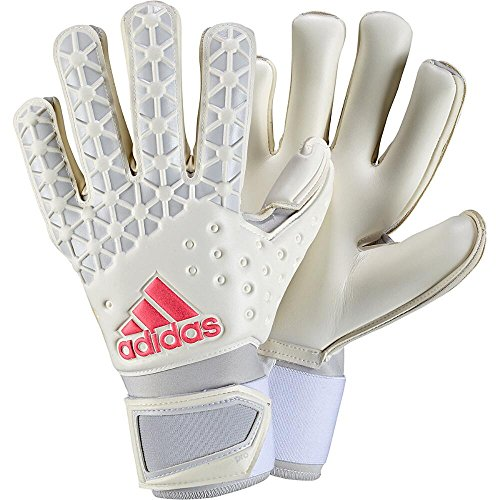 adidas-Mens-Soccer-ACE-Pro-Classic-Goalkeeper-Gloves-0