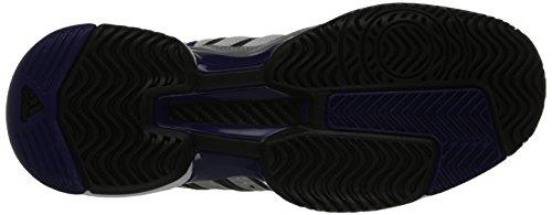 adidas-Performance-Mens-Barricade-V-Classic-Tennis-Shoe-0-1