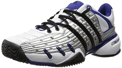 adidas-Performance-Mens-Barricade-V-Classic-Tennis-Shoe-0
