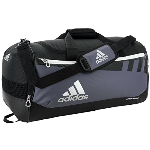 adidas-Team-Issue-Duffel-Bag-0