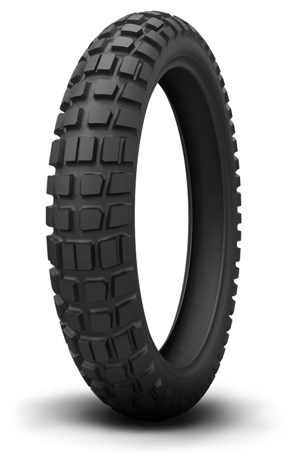Kenda Dual Sport Tires & More | Powersports | Kenda Tires ...