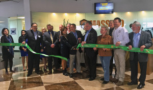 Massimo Motors recently celebrated the grand opening of its production facility in Garland, Texas.