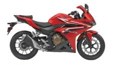 1515Cycle-Honda1
