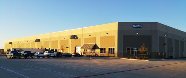 WPS-Texas-Warehouse-2