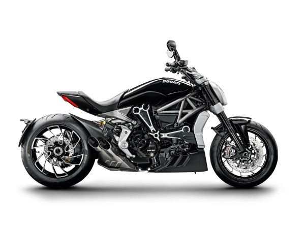 ducati-production-of-the-xdiavel-gets-started-in-bologna-xdiavel-s